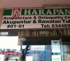 Harapan Acupuncture & Osteopathy Centre Photos