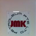 Jmk Petroleum Pte Ltd (118 Joo Chiat Road)