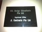 Bcl Design Consultants Pte Ltd Photos