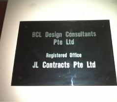 Bcl Design Consultants Pte Ltd Photos