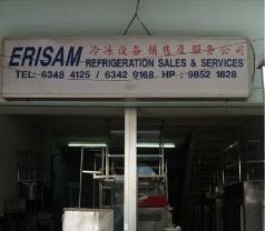 Erisam Refrigeration Sales & Services Photos