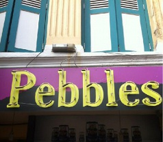 Pebbles Pub Photos
