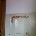 Tangram Design (Joo Chiat Road)