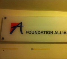 Foundation Alliance Pte Ltd Photos