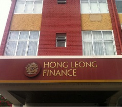 Hong Leong Finance Limited Photos