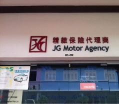 Jg Motor Agency Photos