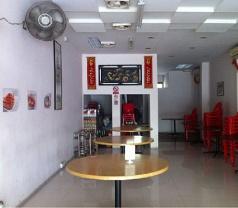 Dragon Palace Restaurant Photos
