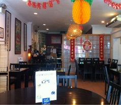 Just Greens Food Pte Ltd Photos