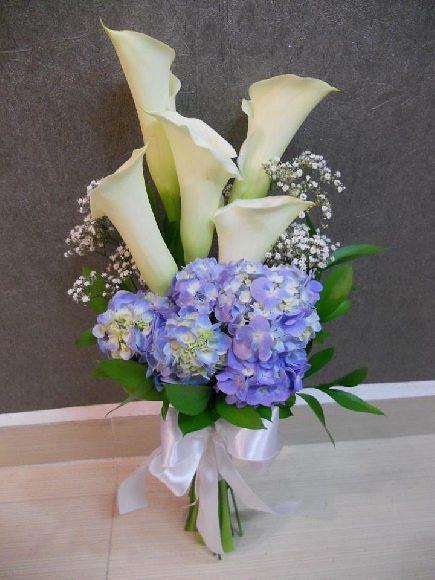 Hallmark Flowers & Gifts (HDB Toa Payoh)