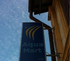 Aqua Mart (S) Pte Ltd Photos
