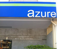 Azure Pte Ltd Photos
