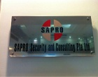 Sapro Security & Consulting Pte Ltd Photos