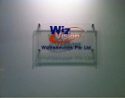 Wizvision Pte Ltd Photos