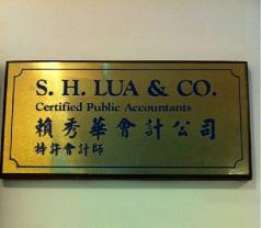 S.h. Lua & Co. Photos
