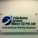 Yokohama System Mover (S) Pte Ltd (Katong Junction)