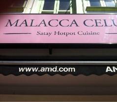 Malacca Celup Satay Hotpot Cuisine Photos