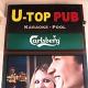 U-top Pub (Joo Chiat Road)