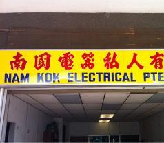 Nam Kok Electrical Pte Ltd Photos