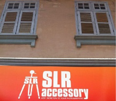 Slr Accessory Pte Ltd Photos