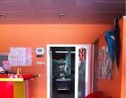 Rite Pizza Pte Ltd Photos