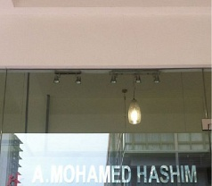 A Mohamed Hashim Photos