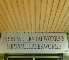 Pristine Dental Works Pte Ltd Photos