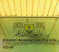 Covert Investigation Pte Ltd Photos
