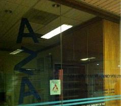 Aza Employment Agency Pte Ltd Photos