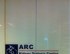 Arc Kidney Dialysis Centre Photos