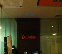Ilabs Pte Ltd Photos