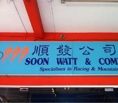 Soon Watt & Co. Photos