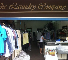 The Laundry Co. Pte Ltd Photos