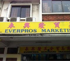 Everpros Marketing Photos