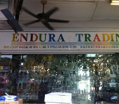 Endura Trading Photos