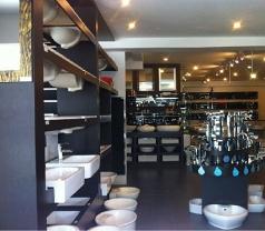 Hupfarri Bathroom & Kitchen Gallery Pte Ltd Photos
