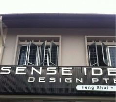 Sense Ideas Design Pte Ltd Photos