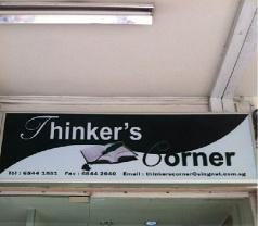 Thinker's Corner Pte Ltd Photos