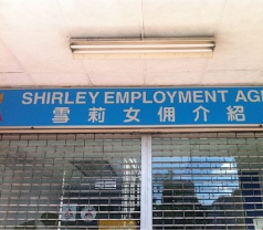 Shirley Employment Agency Photos