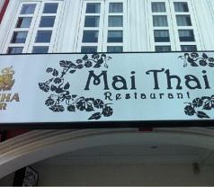 Mai Thai Photos