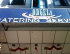 Angeli Catering Services Pte Ltd Photos