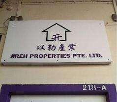 Jireh Properties Pte Ltd Photos