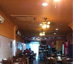 Eastern & Northern Dumpling Restaurant Photos