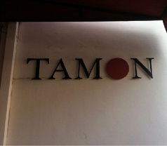 Tamon Japanese Restaurant Photos