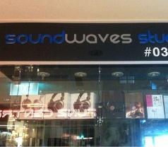 Soundwaves Studio Pte Ltd Photos