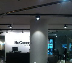 BoConcept Photos