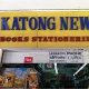 Katong News Agency (Tanjong Katong Road)