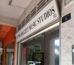 Victor Doggett Music Studios Photos