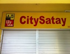 City Satay (Food Industries) Pte Ltd Photos