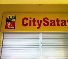City Satay (Food Industries) Pte Ltd Photos