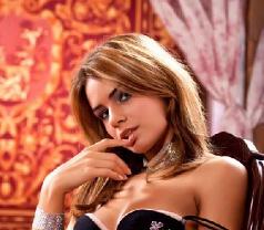 Gorgeous Models Photos